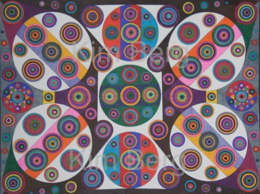 circleswhite