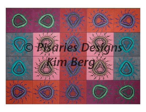 Design7 copy