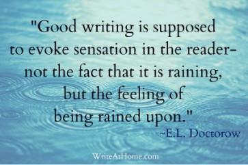goodwriting