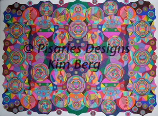IMG_6988