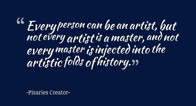 artisticfolds