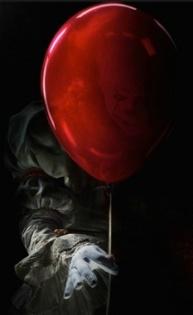 balloonpw