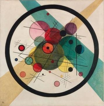 circlesinacircle1923