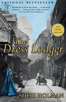 dress lodger