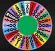 fortunewheel