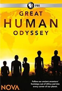 humanodyssey