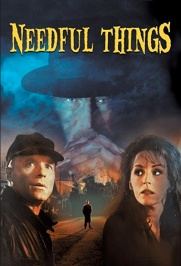 needfulthings2