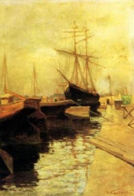 odessaport1898