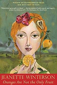 orangesarenottheonlyfruit