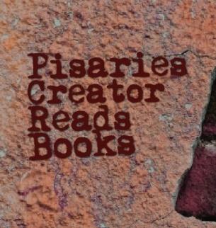 pcbooks
