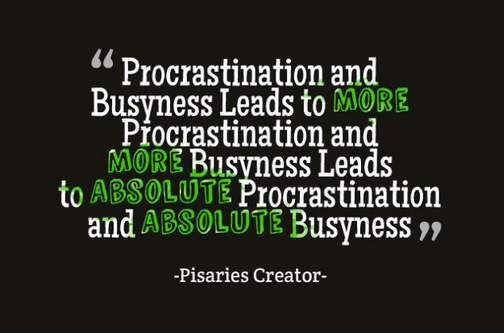 procrastinationbusyness.png