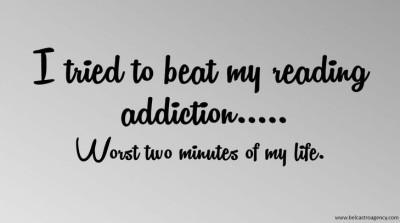 readingaddiction.jpg