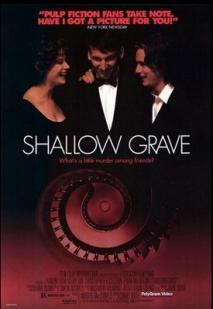 shallowgrave.jpg