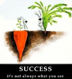 success3