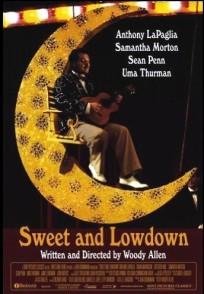 sweetlowdown.jpg