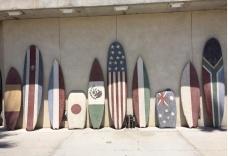surfboards2