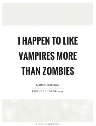 vampireszombies