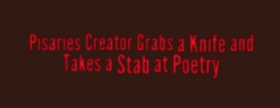 pcpoetry4