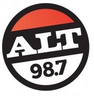 alt987
