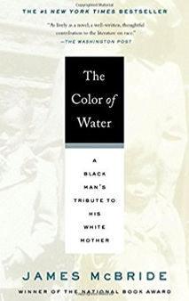 thecolorofwater