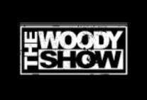 thewoodyshow
