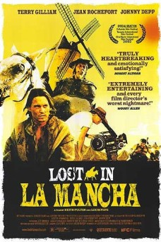 lostinlamancha