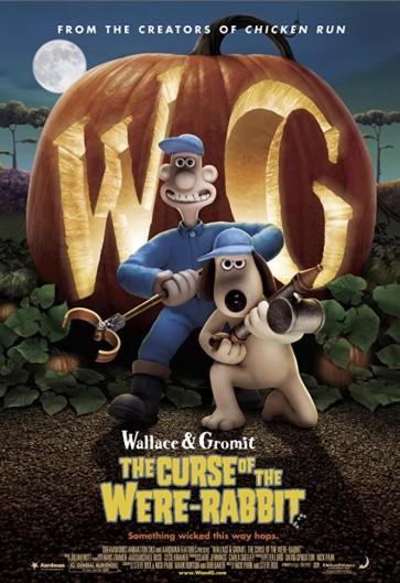 thecurseofthewererabbit