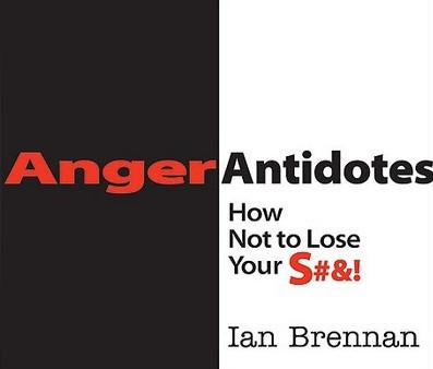 anger antidotes