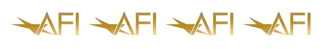 afifour