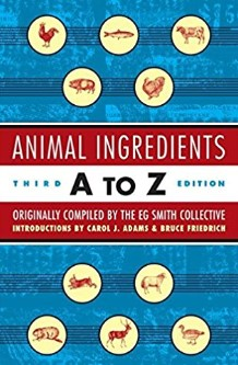 animalingredients