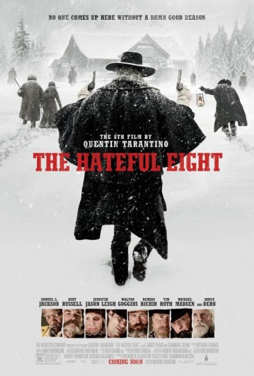 thehatefuleight