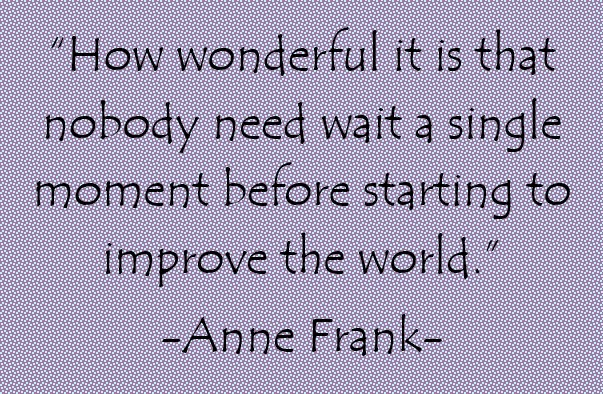 annefrankquote