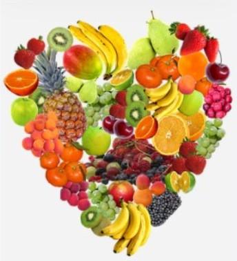 fruitheart.jpg