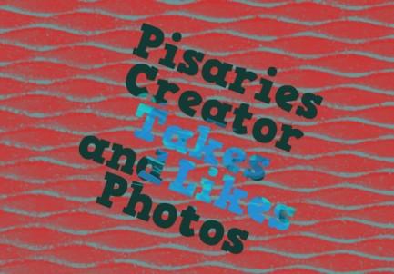 pcphotos