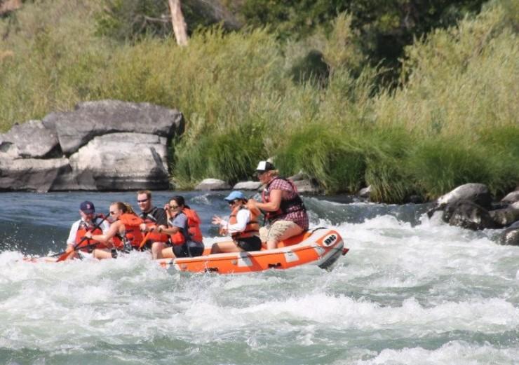 raft10
