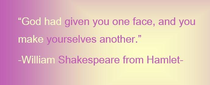 shakespearehamletquote