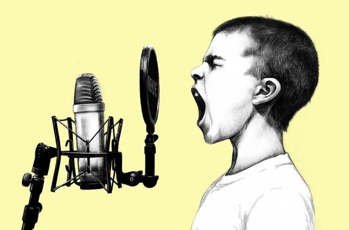 singingchild