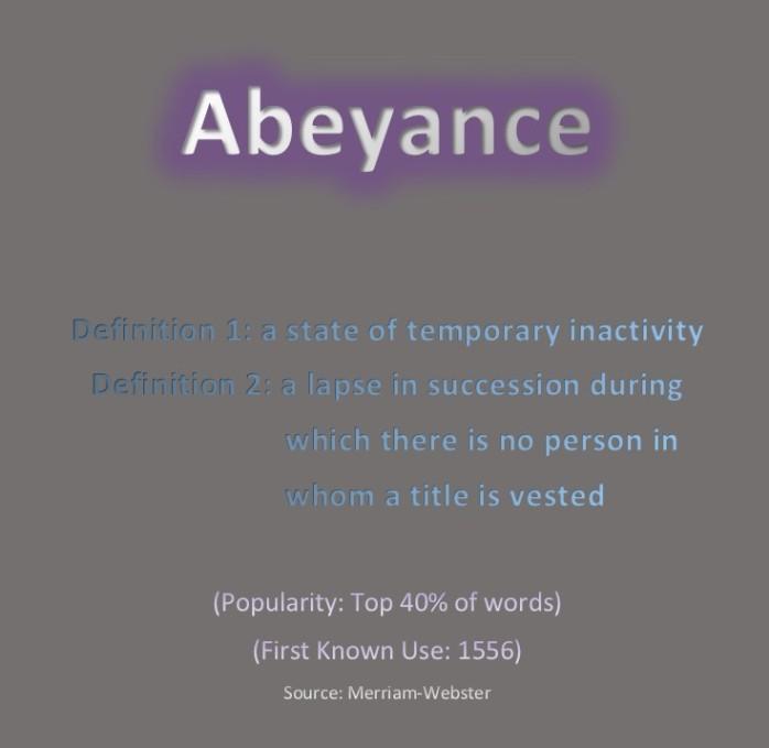 abeyance.jpg