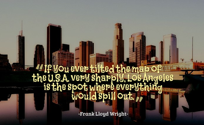franklwquote