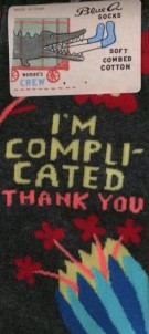 imcomplicatedsocks