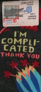 imcomplicatedsocks