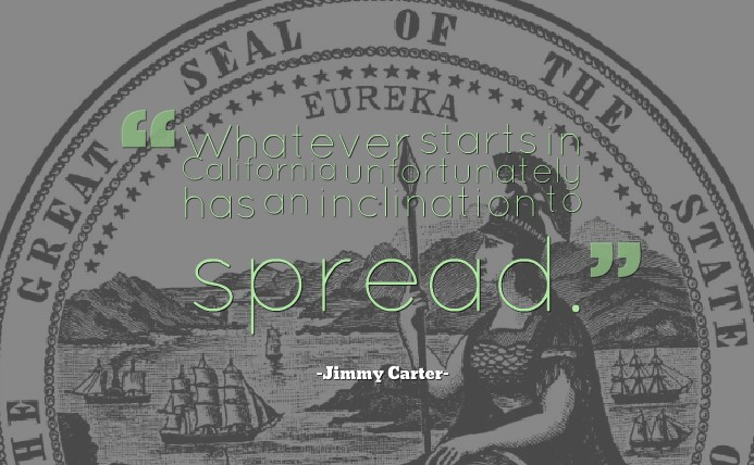 jimmycarterquote