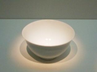 porcelainbowljoseon
