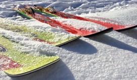 skijumpers.jpg