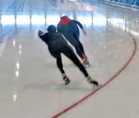 speedskating.jpg