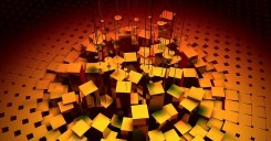 cubescomingup