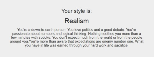 realism .jpg
