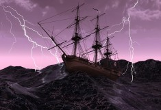 shipwaterpurple