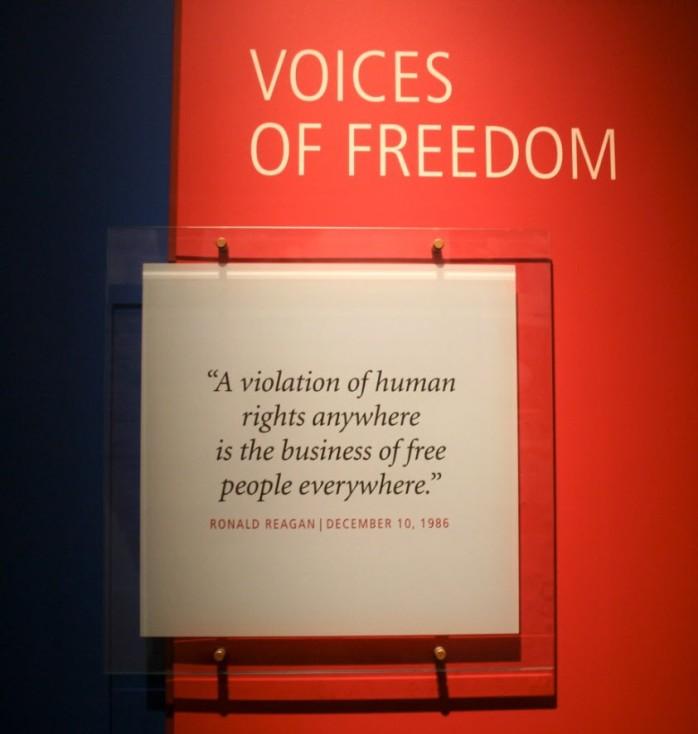 voicesfreedom