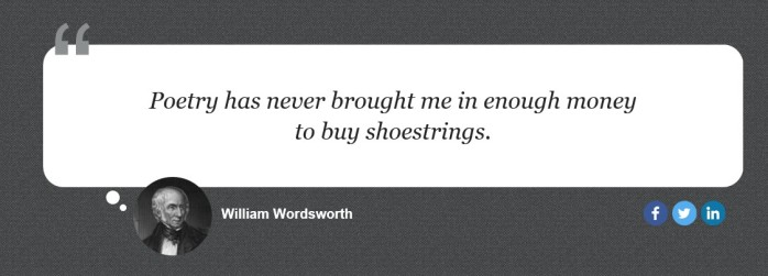 williamwordsworthquote